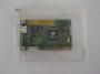 3Com Etherlink 10/100 PCI