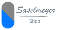 Saselmeyer Shop